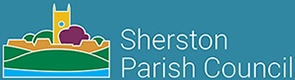 Sherston Parish Council